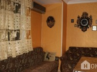 Apartment for sale, Old building, Temqa