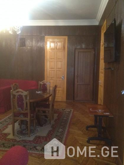House For Sale, Kobuleti