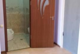 Ипотека квартиры, Новостройка, Диди Дигоми