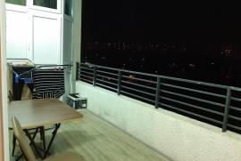 For Rent, New building, Mukhiani