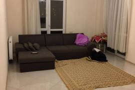 For Rent, New building, Isani