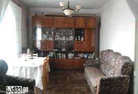 Apartment for sale, Old building, Ozurgeti