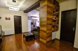 Daily Apartment Rent, New building, Mtatsminda