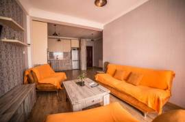 Daily Apartment Rent, Old building, Varketili