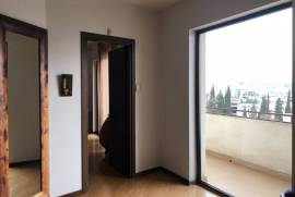 For Rent, New building, Vera