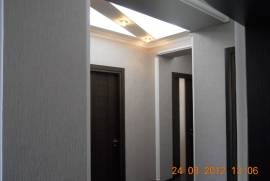 For Rent, New building, Avlabari