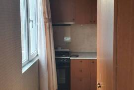 Apartment for sale, Old building, Nutsubidze plateau