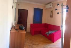 For Rent, Ortachala