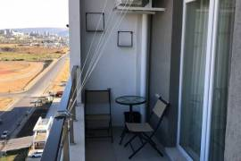 For Rent, New building, Digomi 1 - 9