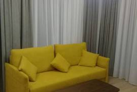 Daily Apartment Rent, Bakuriani