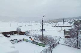 Гостевой Дом, Бакуриани