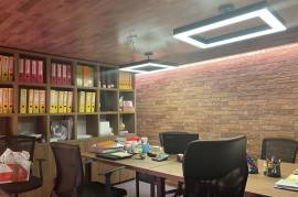 For Sale , Office, Sololaki