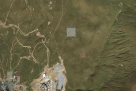 Land For Sale, Gudauri