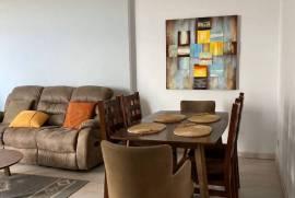 For Rent, New building, Bagebi