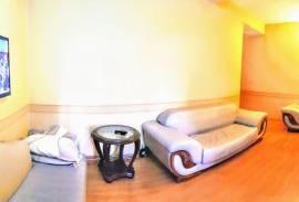 Daily Apartment Rent, New building, saburtalo