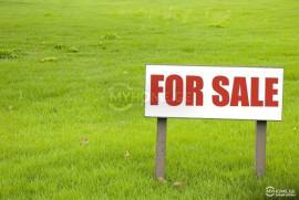 Land For Sale, Airport village