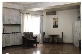 For Rent, New building, saburtalo