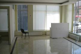 For Rent, Gross Building, saburtalo