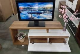 ავეჯი, მაგიდები, ტელევიზორის მაგიდა