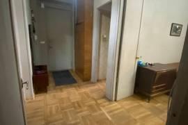 Продается квартира, Старое здание, vake