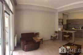 House For Rent, saburtalo