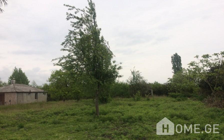 Land For Sale, Anaklia