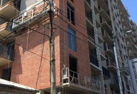 Apartment for sale, Under construction, Isani