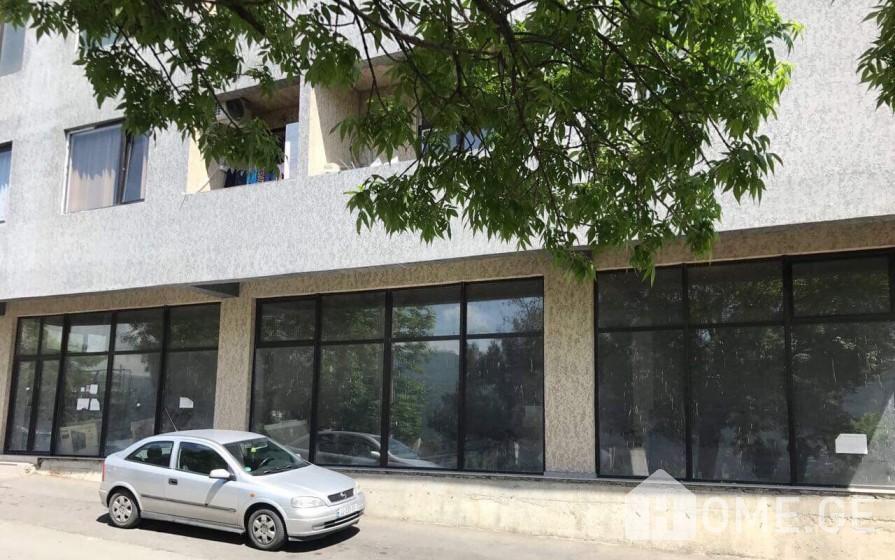 For Sale , Office, Nutsubidze plateau