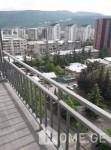 Daily Apartment Rent, saburtalo