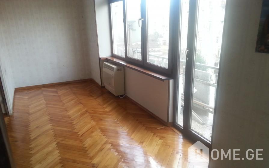 Apartment for sale, Mukhiani
