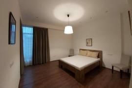 Apartment for sale, New building, Bagebi