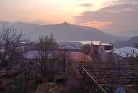 House For Sale, Mtskheta