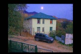 House For Sale, Sioni