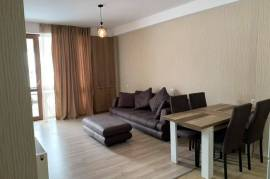Daily Apartment Rent, New building, Bakuriani
