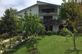 House For Rent, Digomi village