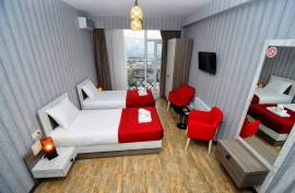 For Sale , Hotel, Nadzaladevi