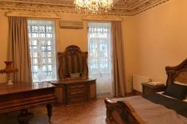 Apartment for sale, Chugureti
