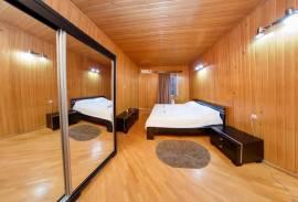 For Sale , Hotel, Mtatsminda
