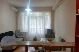 Apartment for sale, New building, Mtatsminda