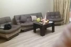Аренда квартир посуточно, Новостройка, Глдани