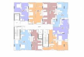 Apartment for sale, Under construction, Adlia