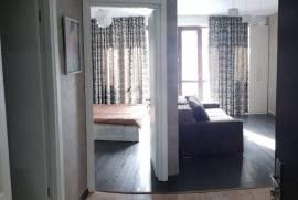 Apartment for sale, Bakuriani