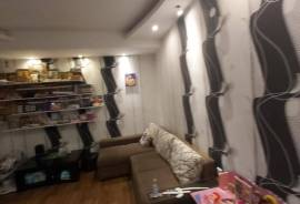 Apartment for sale, Digomi 1 - 9
