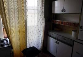 For Rent, Old building, saburtalo