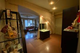 Apartment for sale, New building, Vera