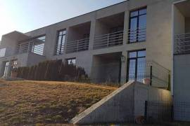 House For Rent, Lisi lake