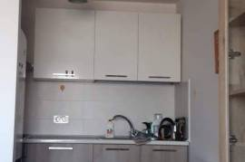For Rent, New building, Samgori