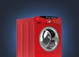 Техника, Мастер, ремонт-установка, стиральная машина