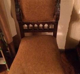Мебель, Стул, Стул для гостиной