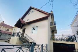 House For Sale, Didi digomi
